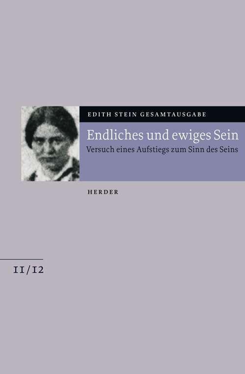 ESGA-11-12